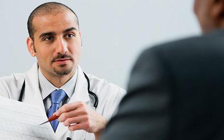 рак яичка у мужчин фото
