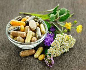 Приступы астматического кашля: причины, последствия и схема лечения