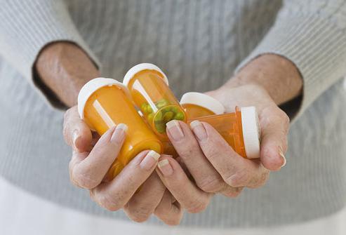 Лечение от алкоголизма препаратом колме отзывы