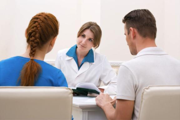Причины выкидыша на ранних сроках беременности, симптомы