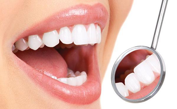 герметизация зубов отзывы