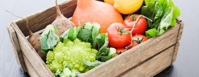 гречневая диета ласкина антираковая диета