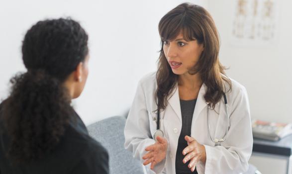 Молочница у беременных эффективное лечение