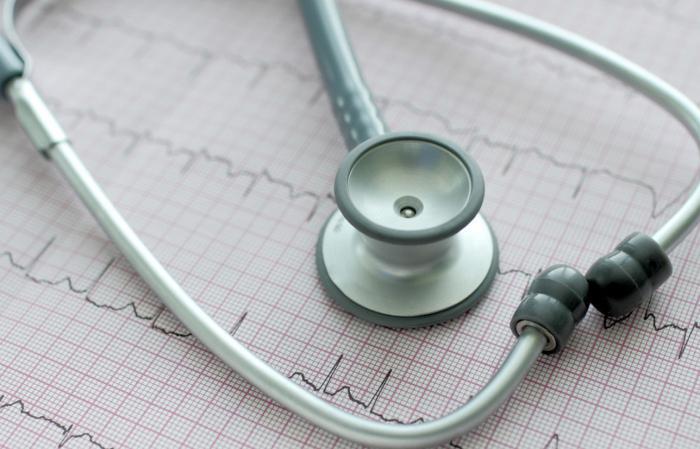 мерцательная аритмия сердца что это такое