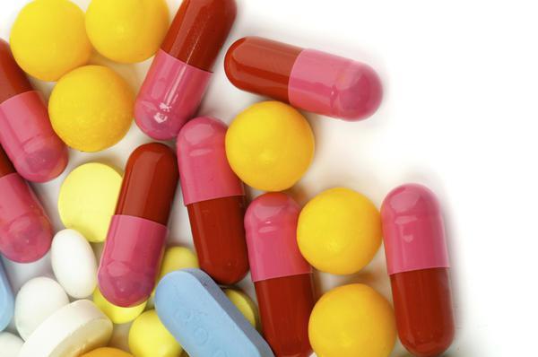 лекарства при мерцательной аритмии сердца
