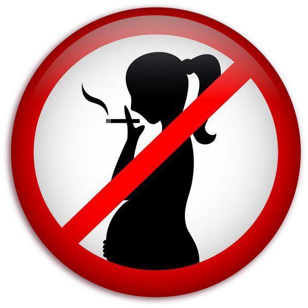 Что такое зврп при беременности