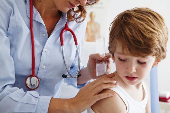 Методы лечения от шейного остеохондроза