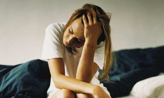 Гипертония 1 степени симптомы