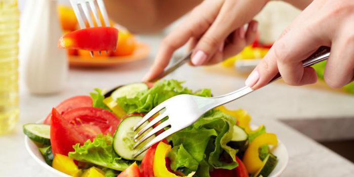 диета при гипертонии 1 степени