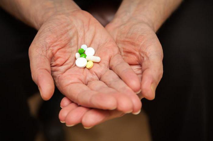 лечение ревматоидного артрита суставов пальцев и рук