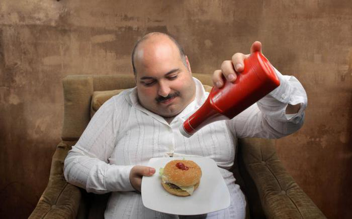причины повышенного холестерина у женщин после 50