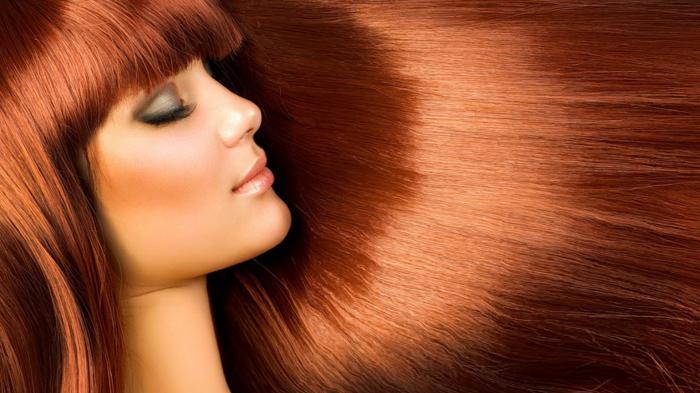 Маска волос эльсев отзывы