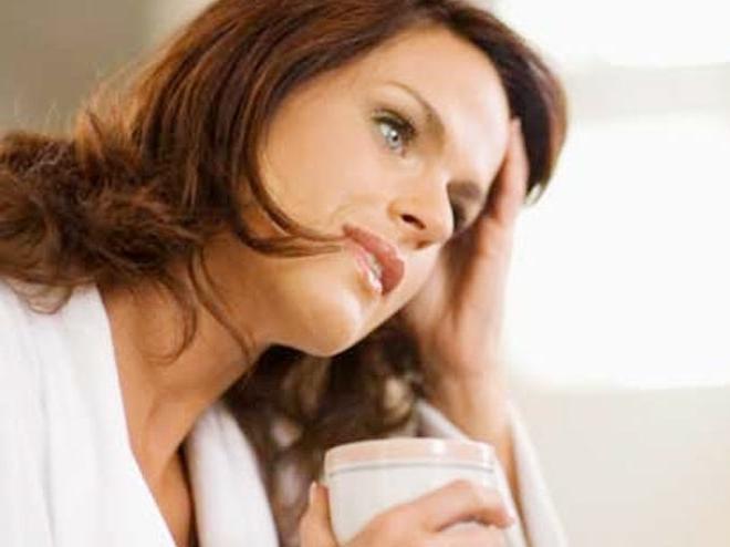 полипы в матке какие причины их вызывают какие симптомы характерны