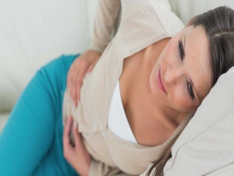 полипы матки причины возникновения и разные методы лечения