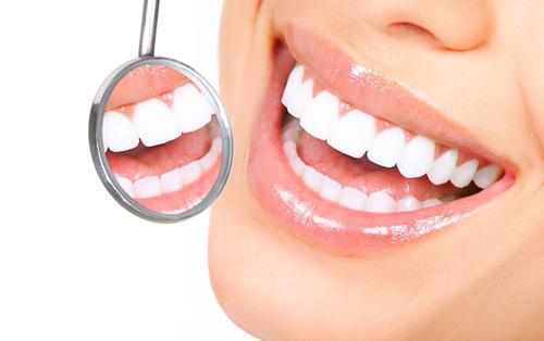 культевая вкладка для зуба