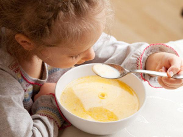 Как лечить ребенка до года от кишечного гриппа