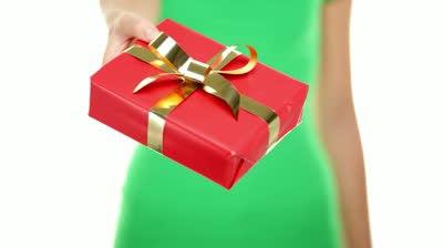 Креативные подарки на день рождения