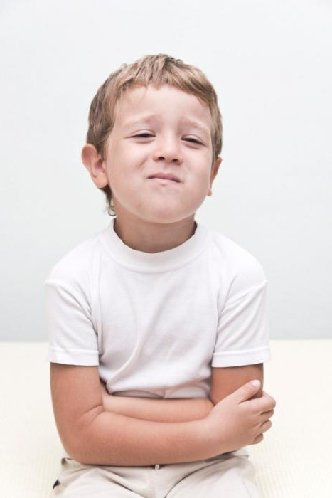 Рвота (тошнота) - причины и симптомы, лечение
