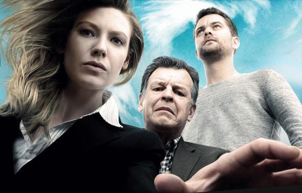 лучшие детективные сериалы зарубежные отзывы