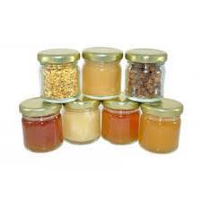пчелиная пыльца лечебные свойства