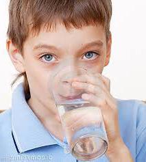 пищевое отравление симптомы и лечение виды классификация