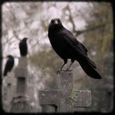 приснилось кладбище ночью