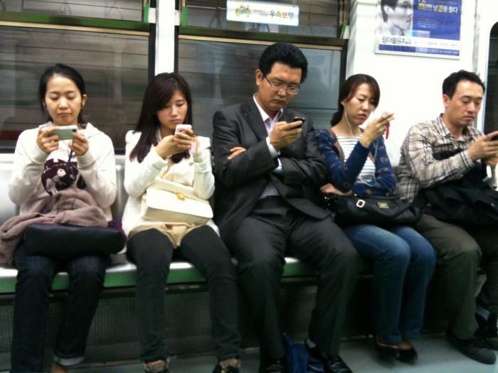 к чему снится ехать в метро