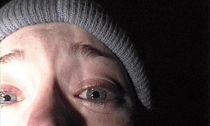Страхи про молодежь в лесу: перечень кинофильмов, наименования…