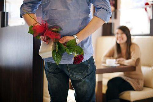 Мужчина рак в любви Какая женщина нужна раку
