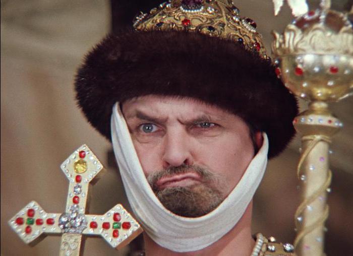 самые смешные российские комедии до слёз список