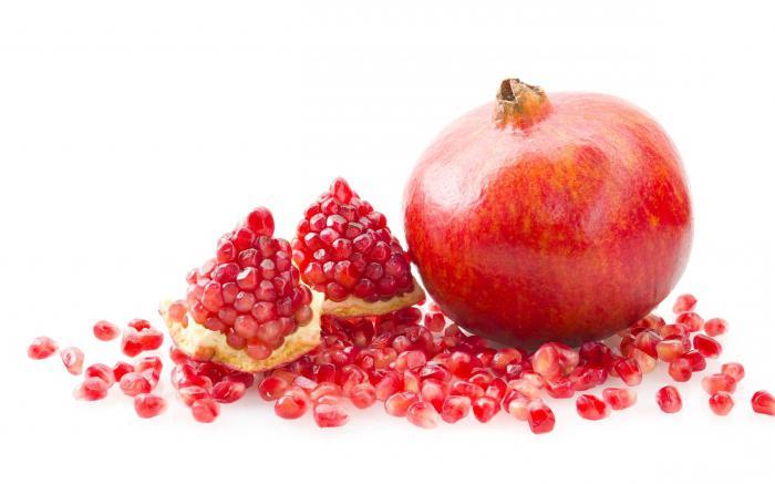 как надо принимать ягоды годжи