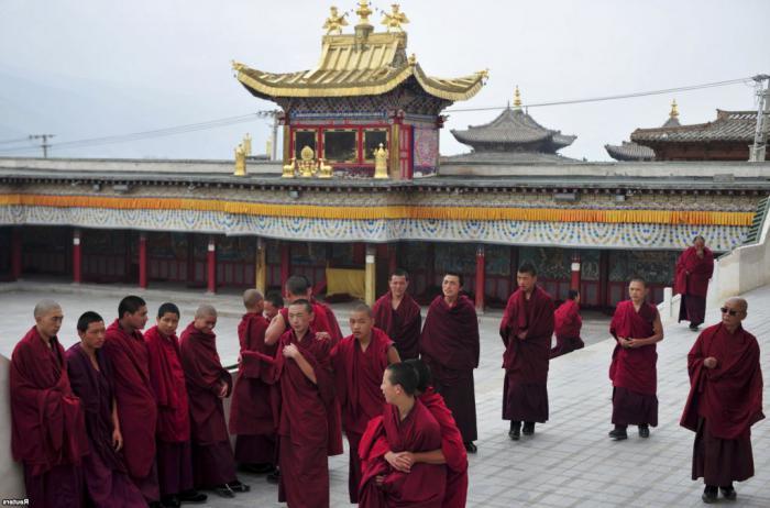 тибетская гормональная гимнастика отзывы