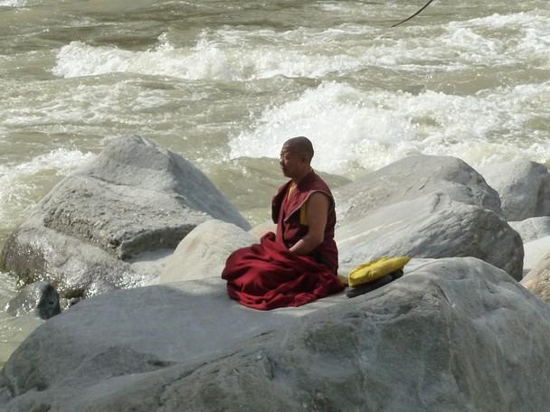 гормональная гимнастика тибетских монахов отзывы