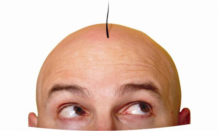 Кутрин маска для сухих и поврежденных волос отзывы
