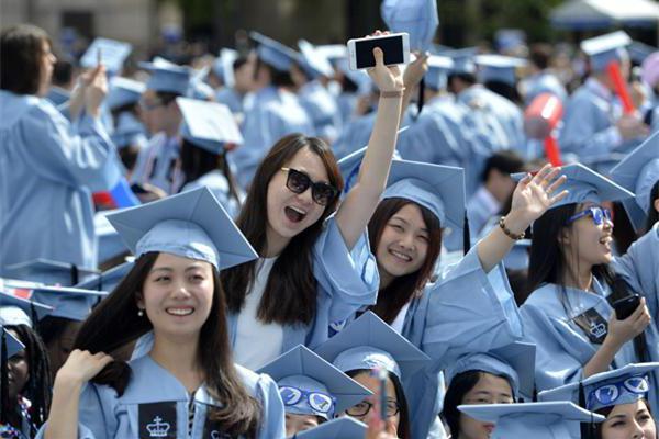 Как получить гранд на обучение в китае