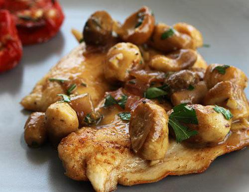 Салаты с кальмарами с огурцом рецепты с фото простые и вкусные
