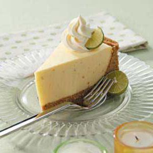 торт без выпечки с желатином рецепт