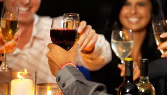 Вино в домашних условиях с добавлением воды 84