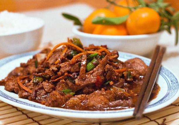 рецепт котлет из говядины с подливкой