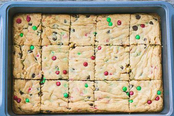 что можно сделать из печенья и сгущенки рецепт с фото
