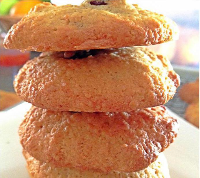 Рецепты из сухой смеси пошагово с фото