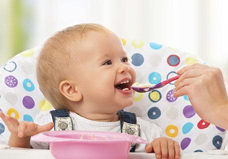 хемомицин ребенку 2 лет