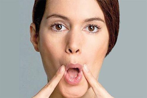 Упражнения для развития голоса. Обучение вокалу.