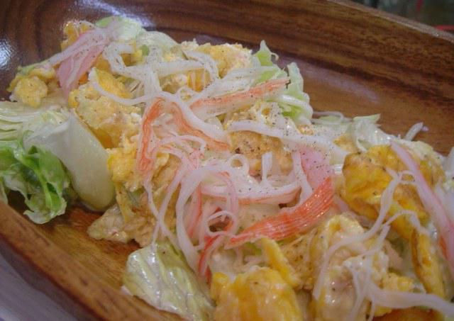 постные салаты для праздничного стола рецепты с фото