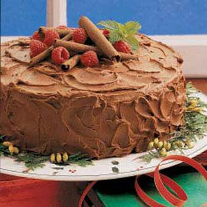 Торт Наполеон. Коржи на сковороде