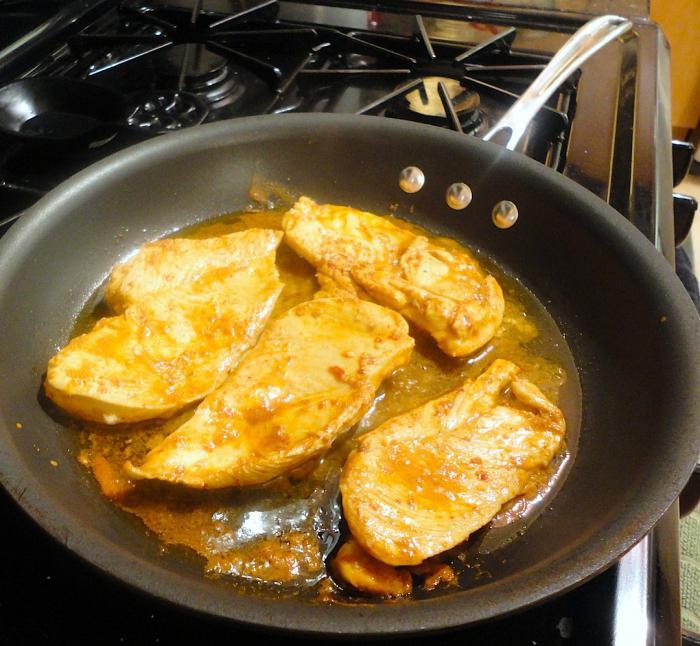 Приготовить суп шулюм