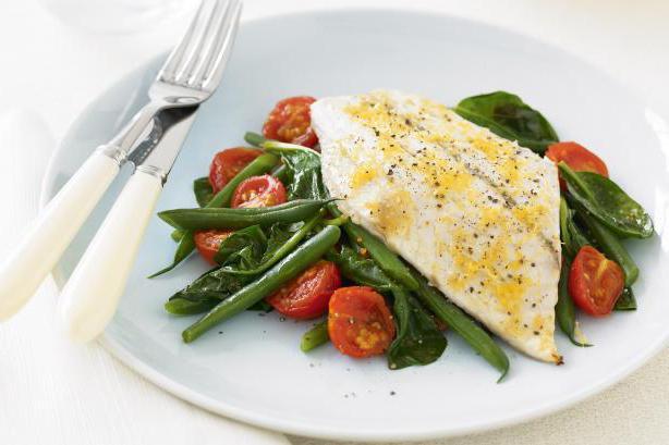 диетические блюда для похудения в мультиварке редмонд