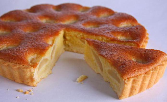 Творожный торт тирамису рецепт с фото домовладельцы