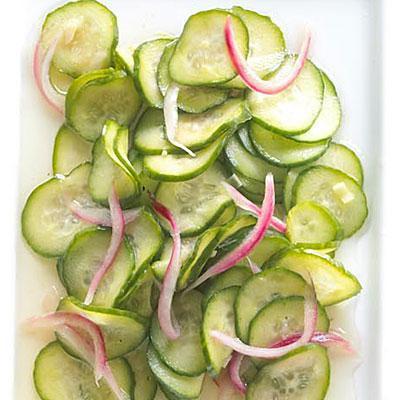 консервированные салаты на зиму