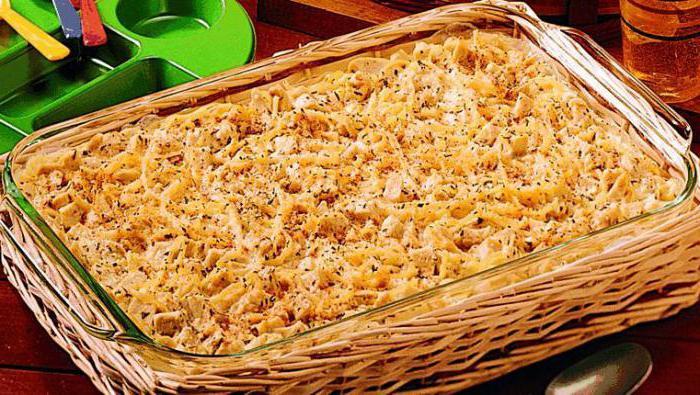 как вкусно и необычно приготовить курицу с картошкой в духовке